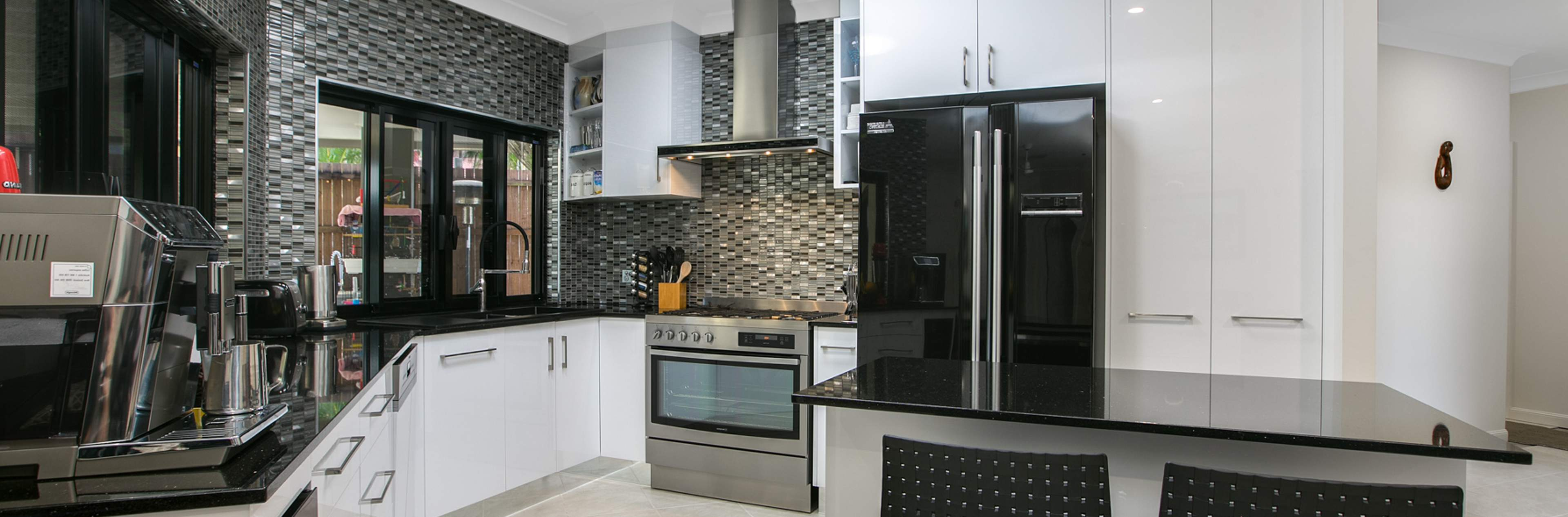 kitchen designs cairns. Style Line Cabinets is the preferred choice for quality Cairns kitchen  design and cabinet making Kitchens